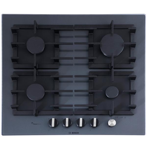 Встраив. газовая панель Bosch Serie | 6 PPP6A9M90 встраив газовая панель bosch serie 6 pch6a5m90r