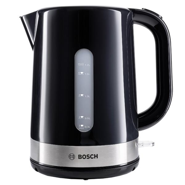 Электрочайник Bosch TWK7403 электрочайник bosch twk 7801