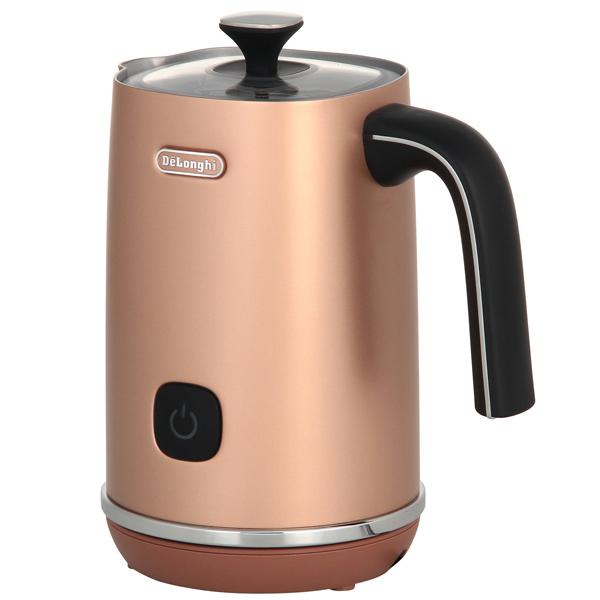 Капучинатор для кофемашины De Longhi EMFI.CP