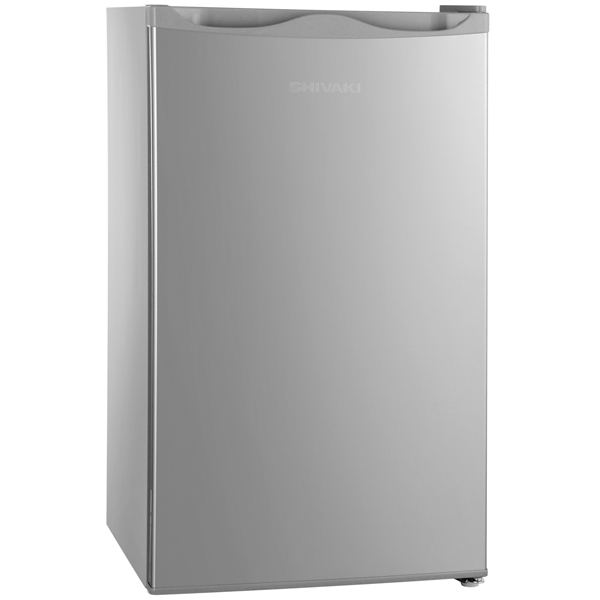 shivaki shrf 17tr1 Холодильник однодверный Shivaki SHRF-103CHS