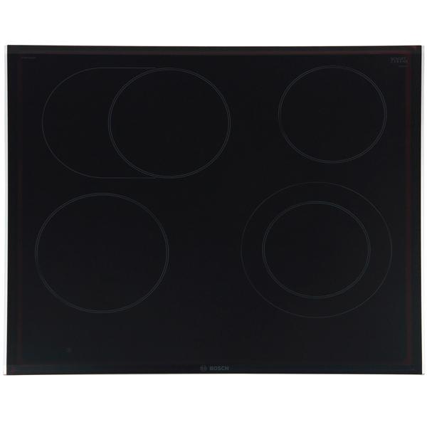 Встраиваемая электрическая панель Bosch Serie | 8 PKN675DB1D bosch pxe 675 dc 1e