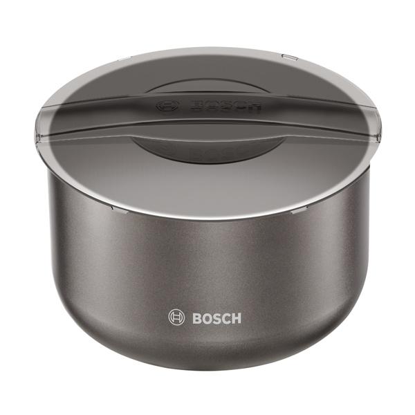 Аксессуары для мультиварок Bosch