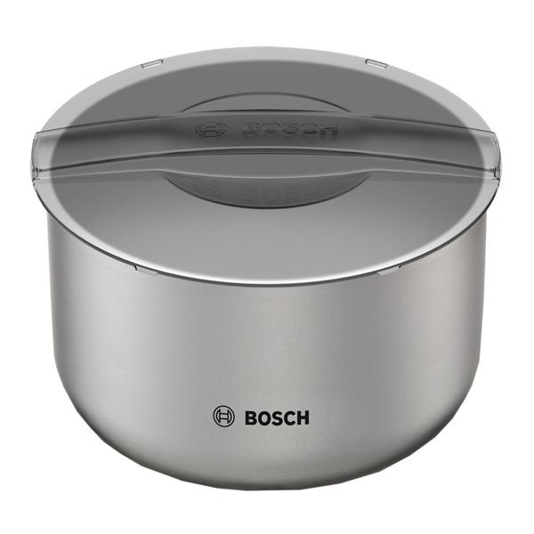 Аксессуары для мультиварок Bosch MAZ2BT штатив bosch bt 250 0601096a00
