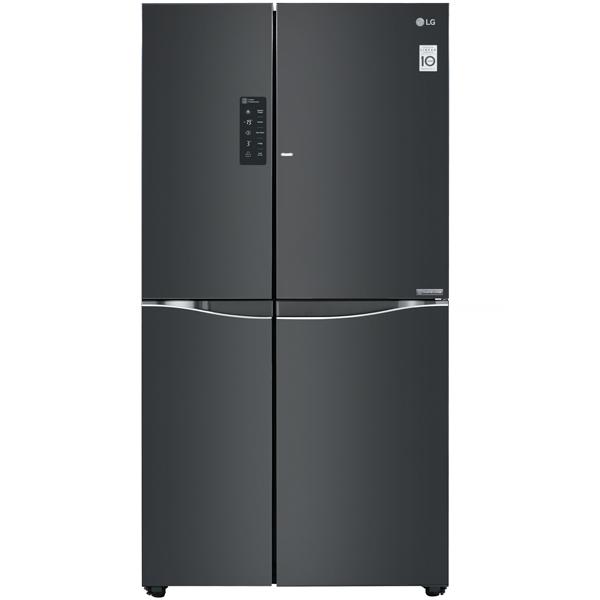 Холодильник (Side-by-Side) LG