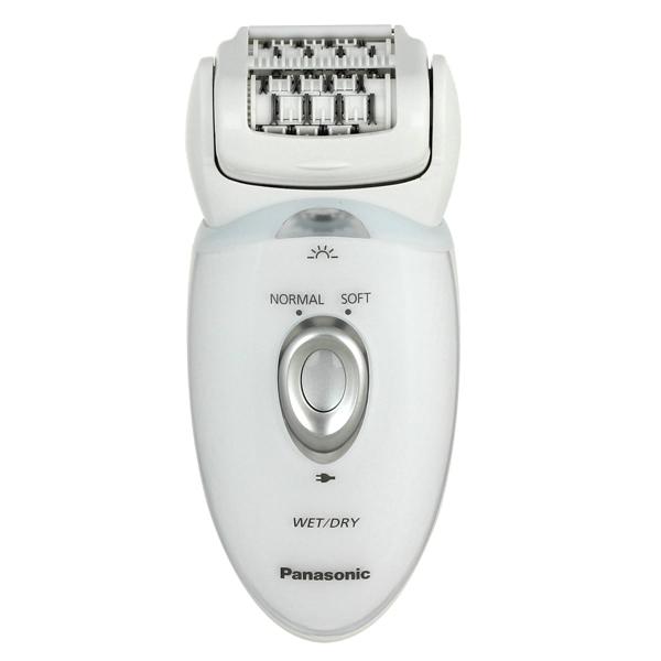 Эпилятор Panasonic