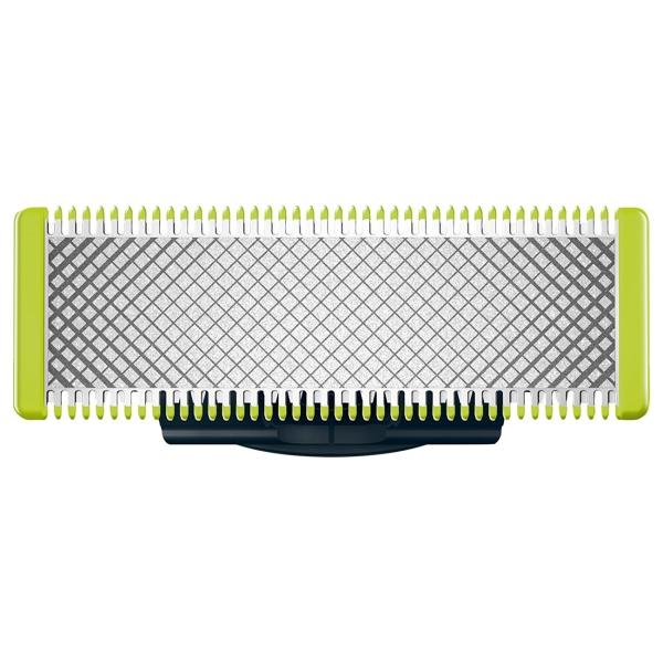 Картинка для Сменное лезвие Philips