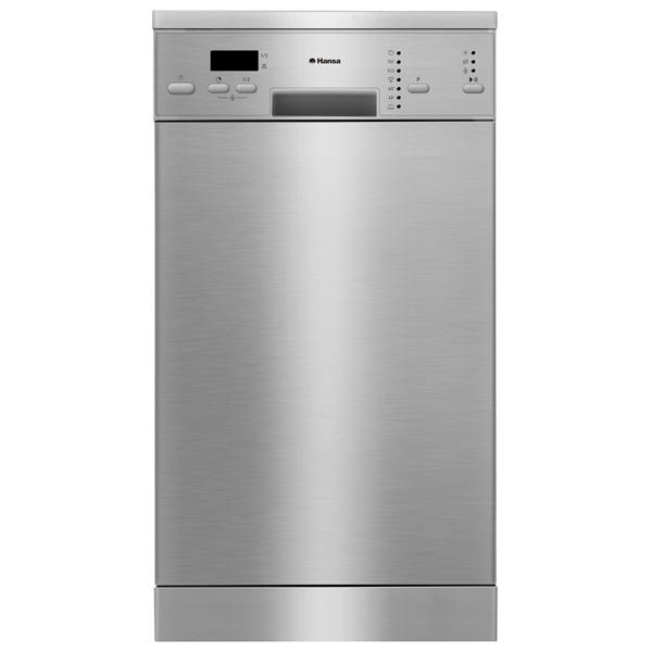 Посудомоечная машина (45 см) Hansa