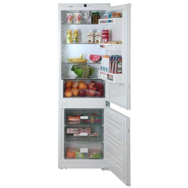 Встраиваемый холодильник комби Liebherr ICUS 3324-20