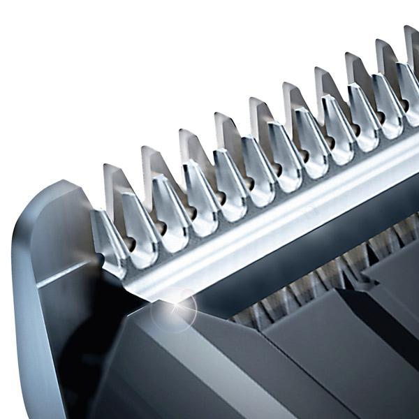 Машинка для стрижки волос philips hc3424