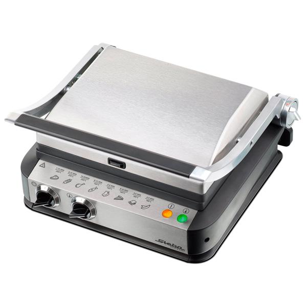Электрогриль Steba FG 95 гриль steba fg 95 multi low fat grill