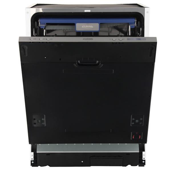 Встраиваемая посудомоечная машина 60 см Flavia BI 60 KAMAYA S