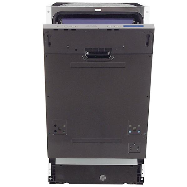 Встраиваемая посудомоечная машина 45 см Flavia BI 45 KAMAYA S