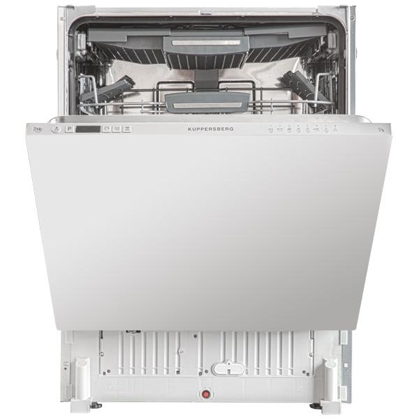 Встраиваемая посудомоечная машина 60 см Kuppersberg GL 6033