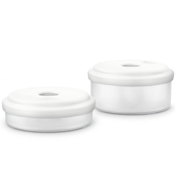 Посуда для детей Philips/Avent SCF876/02 стерилизатор для свч philips avent scf282 02