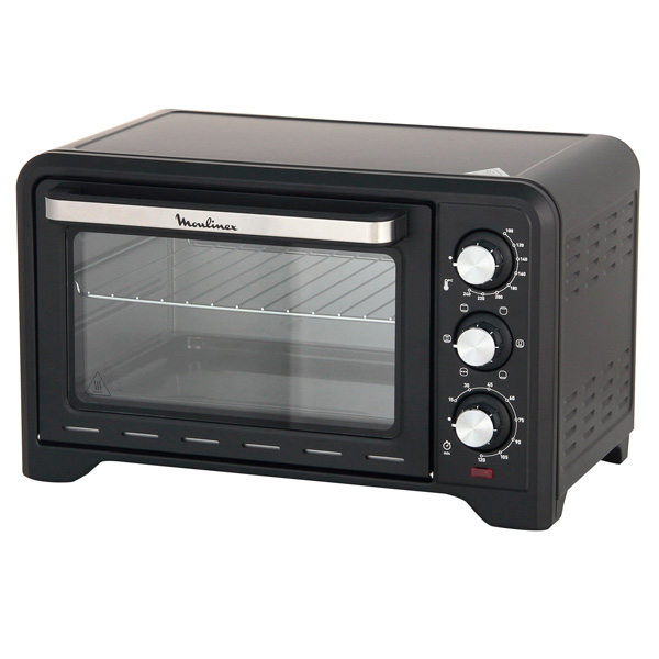 Мини-печь Moulinex Convection OX444832
