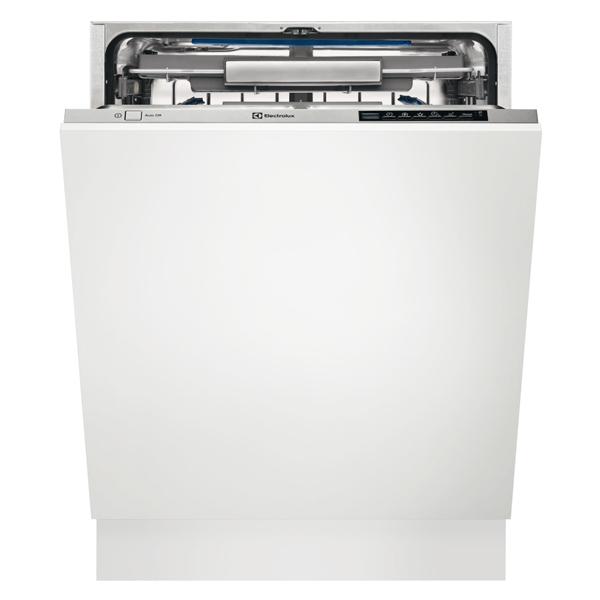 Встраиваемая посудомоечная машина 60 см Electrolux ESL97540RO electrolux esl 64052