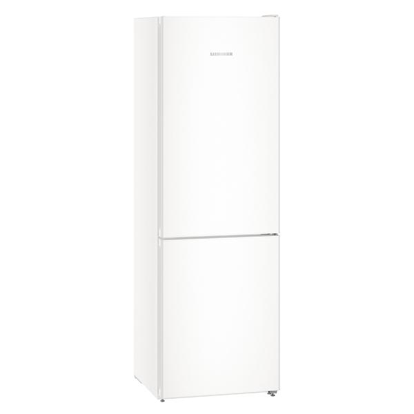 Холодильник с нижней морозильной камерой Liebherr CNP 4313-20 двухкамерный холодильник liebherr cnp 4813