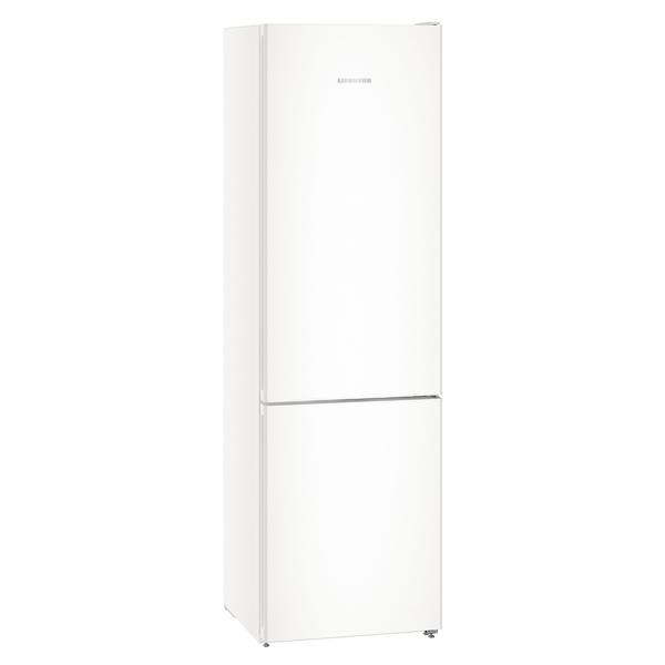 Холодильник с нижней морозильной камерой Liebherr CNP 4813-20 двухкамерный холодильник liebherr cnp 4758