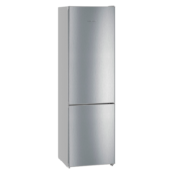 Холодильник с нижней морозильной камерой Liebherr CNPel 4813-20 двухкамерный холодильник liebherr cnpel 4313