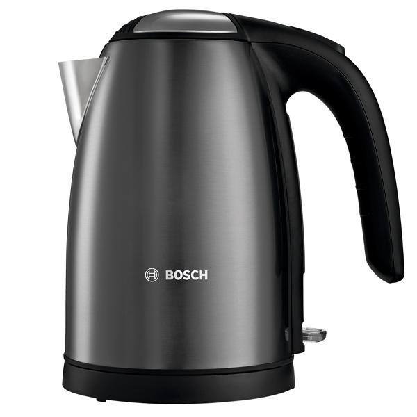 Электрочайник Bosch TWK7805 электрочайник bosch twk 7801