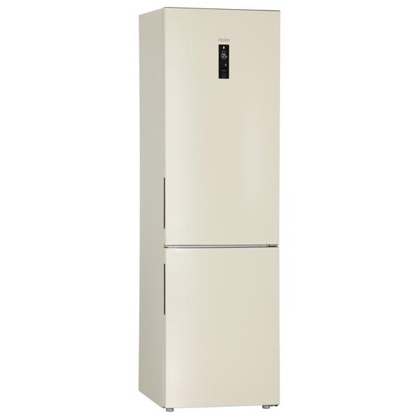 Холодильник Haier — C2F637CCG