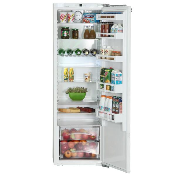 Встраиваемый холодильник однодверный Liebherr IK 3520-20 встраиваемый холодильник liebherr ik 2764