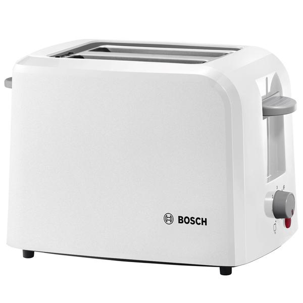 Тостер Bosch