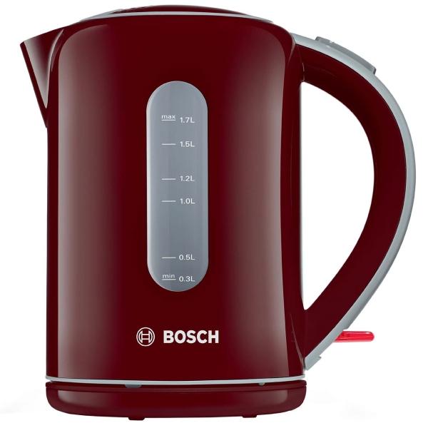 Электрочайник Bosch — TWK7604