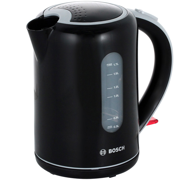 Электрочайник Bosch — TWK7603