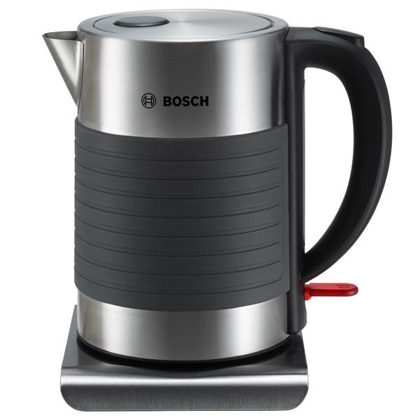 Электрочайник Bosch TWK7S05 чайник bosch twk 6001
