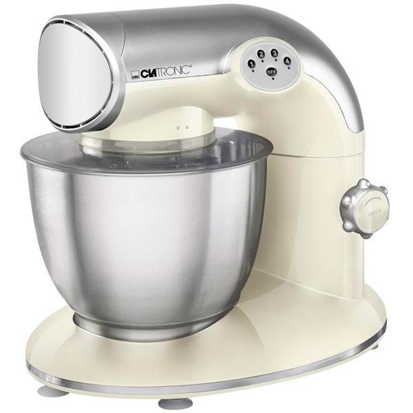 Кухонная машина Clatronic