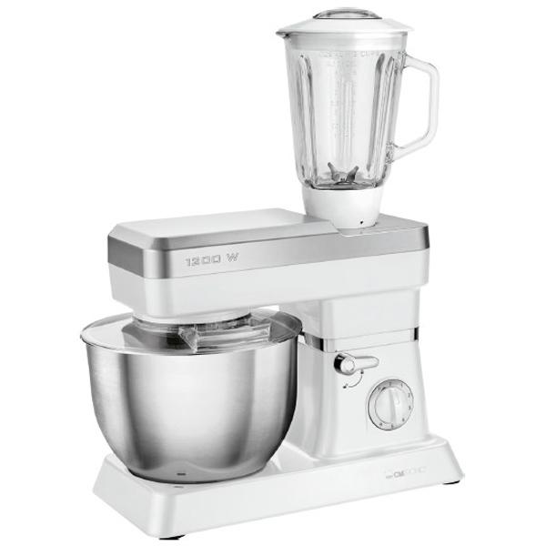 Кухонная машина Clatronic KM 3636 (263763)