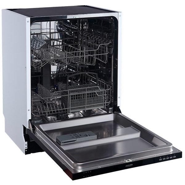 Встраиваемая посудомоечная машина 60 см Flavia BI 60 Delia