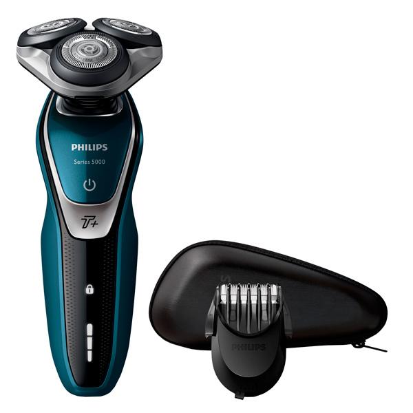 Электробритва Philips S5672/41 электробритва philips s5672 41