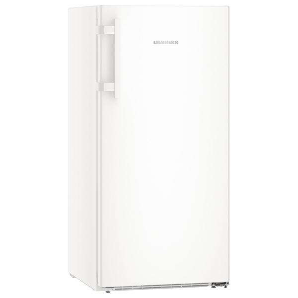 Холодильник однодверный Liebherr BP 2850-20 двухкамерный холодильник liebherr cuwb 3311