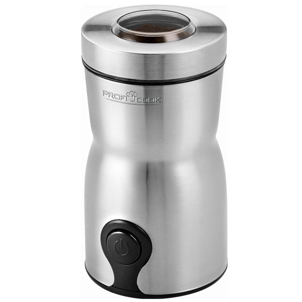 Кофемолка Profi Cook PC-KSW 1093 (501093)