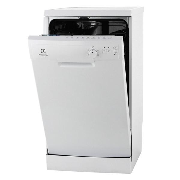 Посудомоечная машина (45 см) Electrolux ESF9423LMW