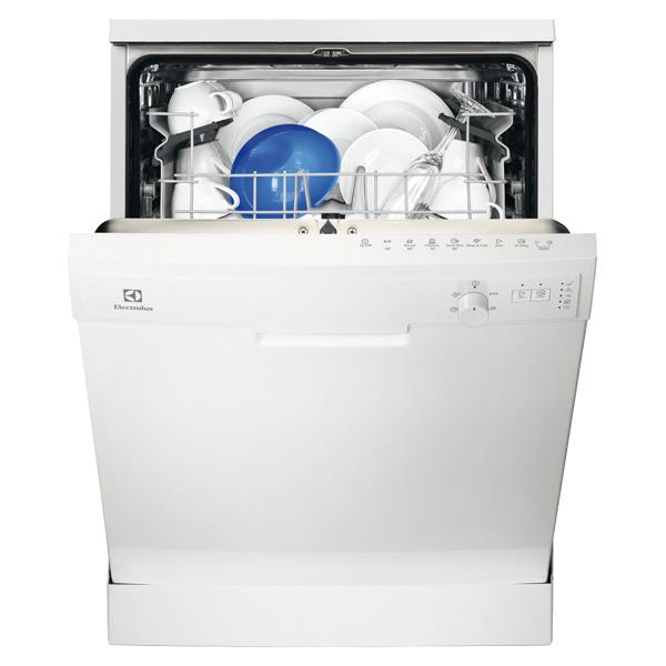 Посудомоечная машина (60 см) Electrolux