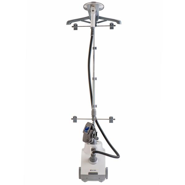 Вертикальный отпариватель Kitfort KT-910