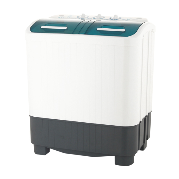 Мини-стиральная машина активатор. типа Renova WS-40 PET кулер для воды renova dc f16c black