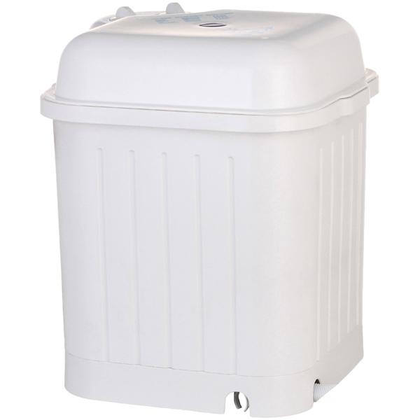 Мини-стиральная машина активатор. типа Renova WS-35E