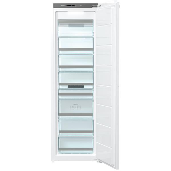 Встраиваемый морозильник Gorenje FNI5182A1