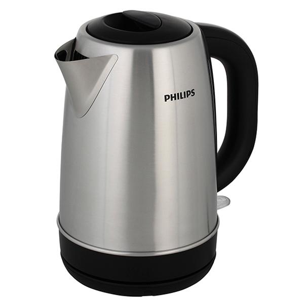 Электрочайник Philips HD9320/21 чайники эл philips hd 9302 21