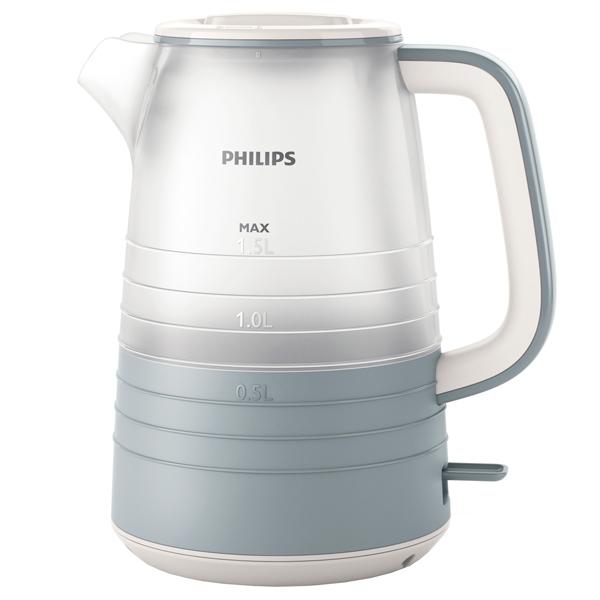 Электрочайник Philips