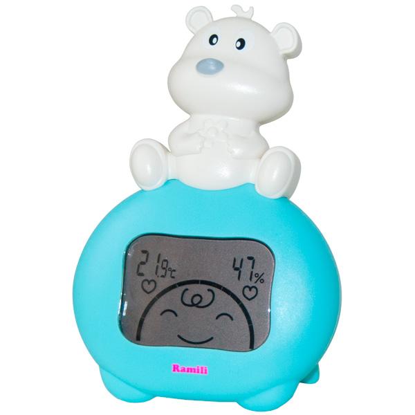 Термометр детский Ramili ET1003