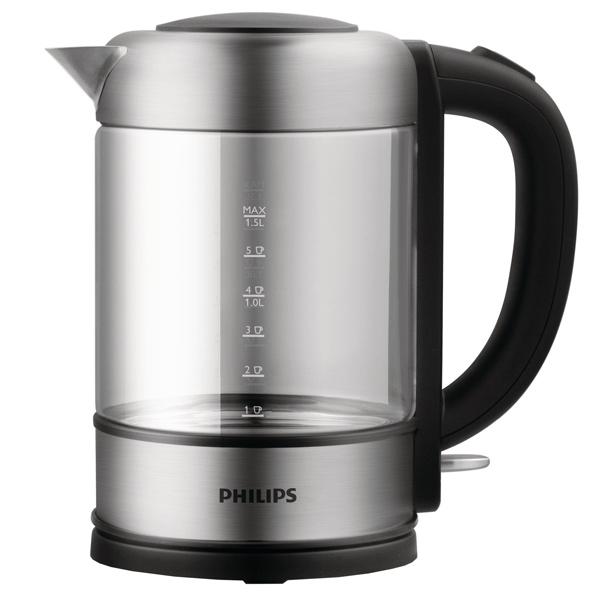 Электрочайник Philips HD9342/01 все цены