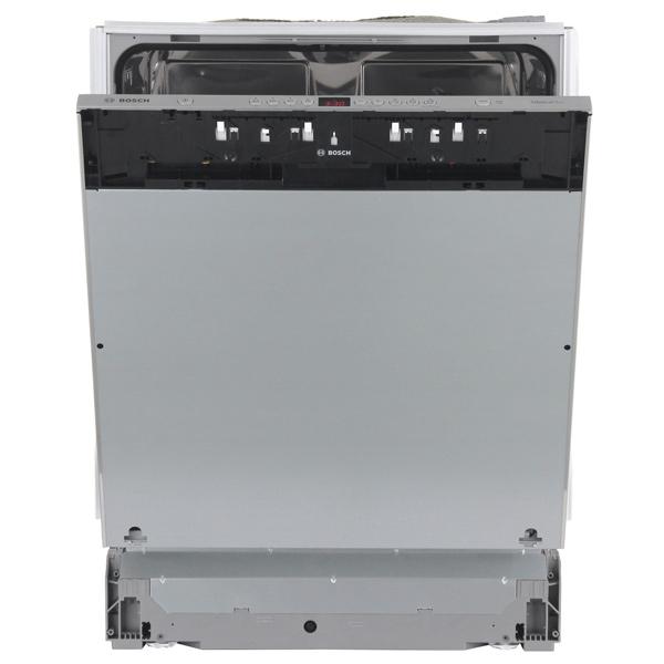 Встраиваемая посудомоечная машина 60 см SilencePlus Bosch SMV44GX00R