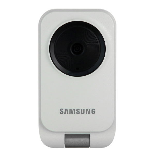 Видеоняня Samsung SmartCam SNH-V6110BN видеокамеры пинхол объективом китай сайт