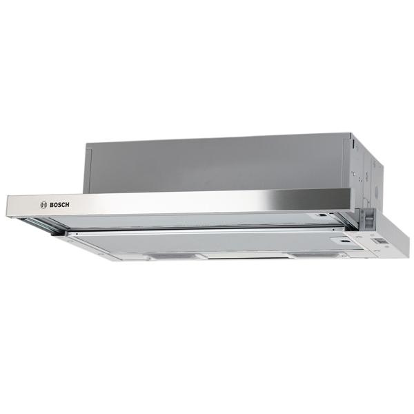 Вытяжка встраиваемая в шкаф 60 см Bosch Serie | 2 DHI645FTR bai ti skin