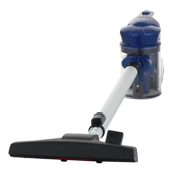 Пылесос ручной (handstick) Kitfort КТ-513-2 ручной пылесос handstick kitfort кт 517 2 120вт синий серый